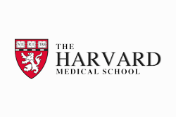 affiliates_harvardmed_logo